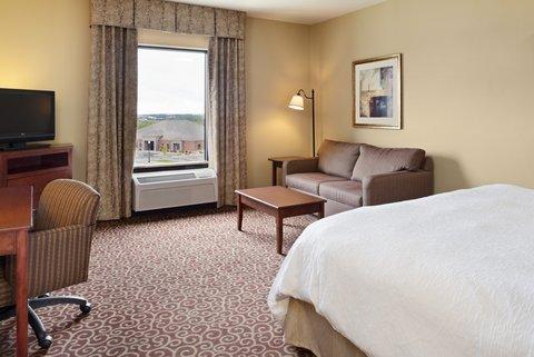 фото Hampton Inn Branson - Branson Hills 488082838