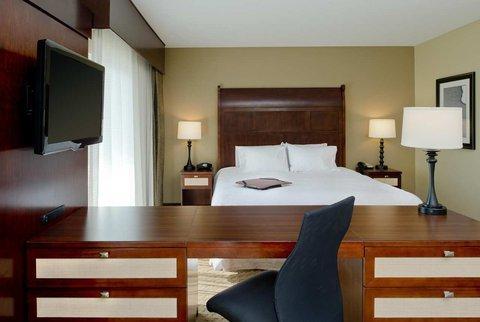 фото Hampton Inn & Suites Ocean City 488083053