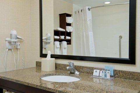 фото Hampton Inn & Suites Ocean City 488083063