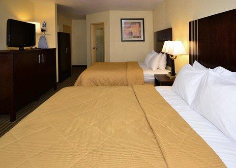 фото Comfort Inn Kimball 488083104