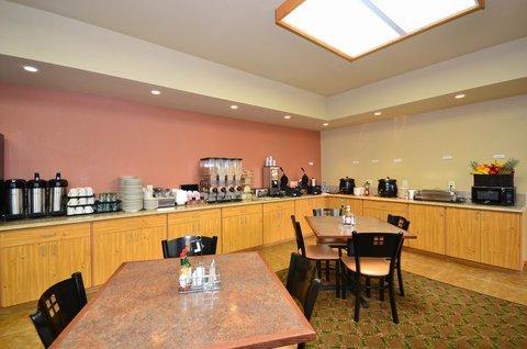 фото BEST WESTERN PLUS Hartford Lodge 488083909