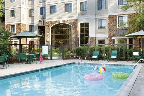 фото Sonesta ES Suites Baltimore Columbia 488084200