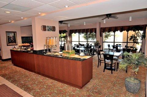 фото Best Western Tunica Resorts 488084965