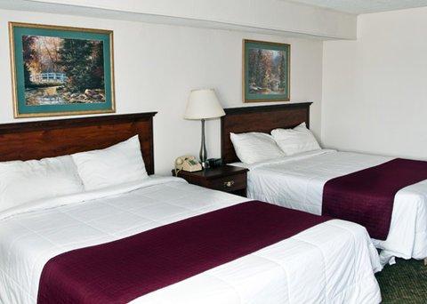 фото Econo Lodge  Inn & Suites 488085276