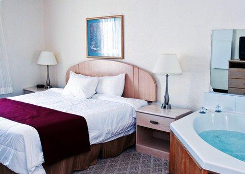 фото Econo Lodge  Inn & Suites 488085278