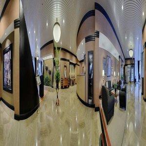 фото Hilton Houston Plaza/Medical Center 488085547