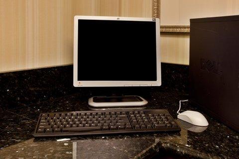 фото Country Inn & Suites By Carlson, Daphne, Al 488086027