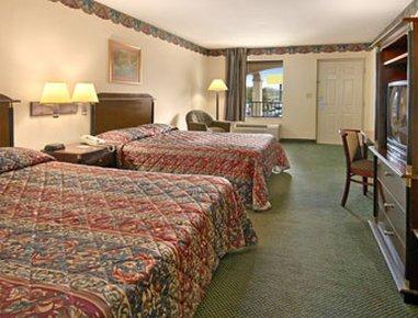 фото Days Inn Suites Opelousas La 488086066