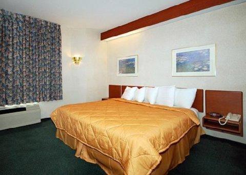 фото Sleep Inn Saint Charles 488086268