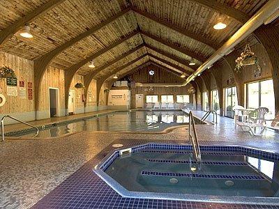 фото Brewster Green Resort 488086410