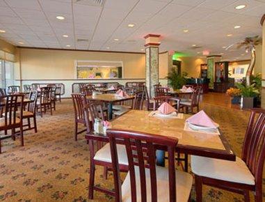 фото Days Hotel-Boston/Cambridge 488086666