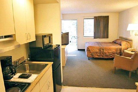 фото Motel 6 Atlanta Northwest - Marietta 488087072
