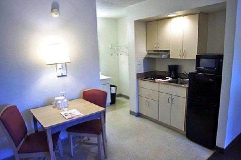 фото Motel 6 Atlanta Northwest - Marietta 488087074