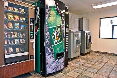 фото Motel 6 Hattiesburg - University Of Southern Mississippi 488087136