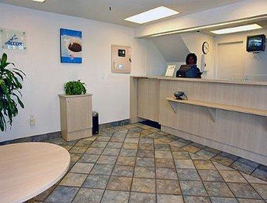 фото Knights Inn Tampa 488087287