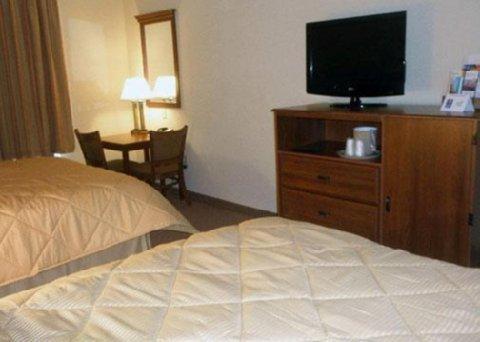 фото Comfort Inn & Suites Atoka 488087992