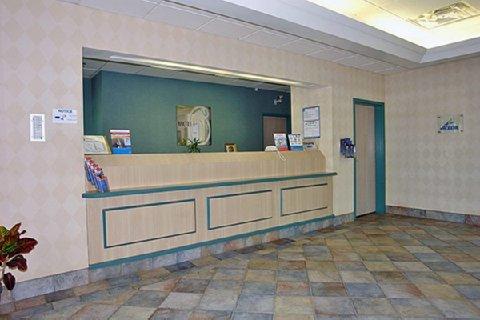 фото Motel 6 Tewksbury 488088910