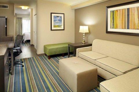 фото Hilton Garden Inn Texarkana 488089286