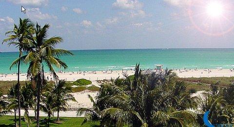 фото Crescent Resort On South Beach 488089338