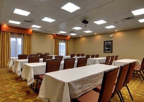 фото Quality Inn & Suites 488089570