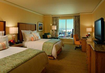 фото The Ritz-Carlton, Cleveland 488089851