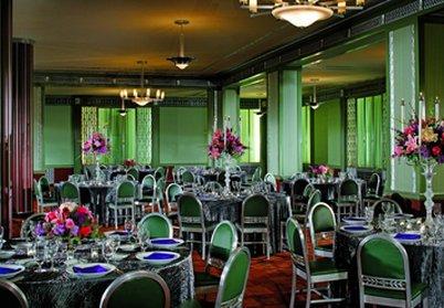 фото The Ritz-Carlton, Cleveland 488089857