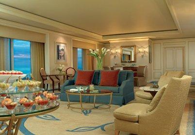 фото The Ritz-Carlton, Cleveland 488089860