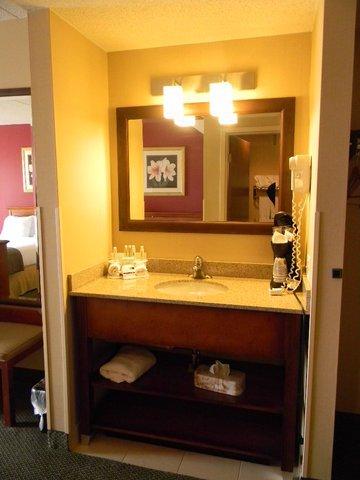 фото Holiday Inn Express Easton 488090868
