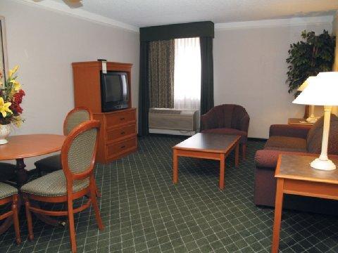 фото La Quinta Inn & Suites Tacoma Seattle 488092367