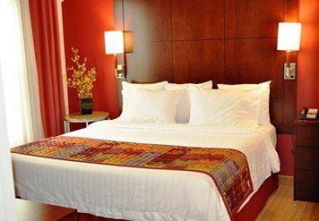 фото Residence Inn by Marriott Waldorf 488092410