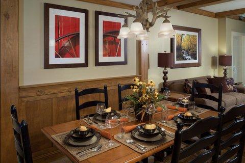 фото Holiday Inn Club Vacations-Smoky Mountain Resort 488092723