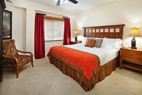 фото Holiday Inn Club Vacations-Smoky Mountain Resort 488092730