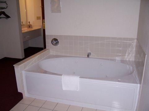 фото Mount Vernon Inn 488092793