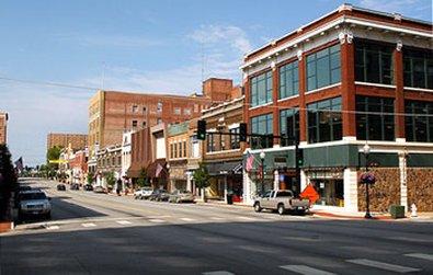 фото Best Western Oasis Inn & Suites 488093144