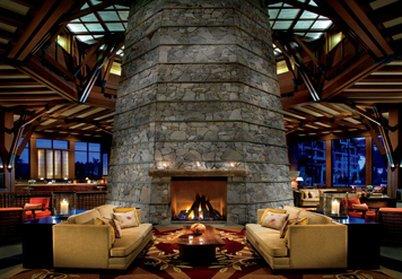 фото The Ritz Carlton Lake Tahoe 488093704