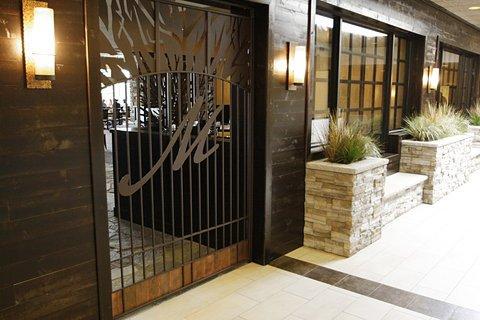 фото Best Western Premier Nicollet Inn 488095186