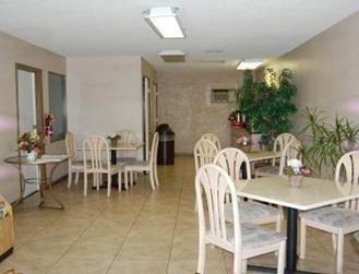 фото America`s Best Inn Pompano Beach 488096324