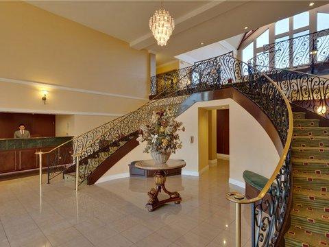 фото La Quinta Inn & Suites Dublin - Pleasanton 488097481