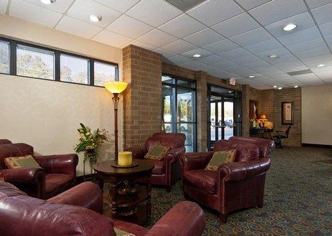 фото Quality Inn Tupelo 488098217