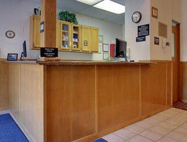 фото Super 8 Motel - Kirksville 488098426