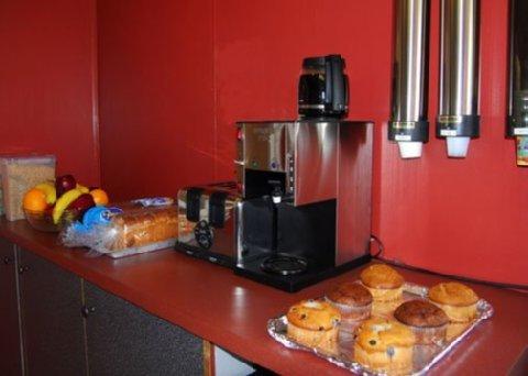 фото Rodeway Inn & Suites Yakima 488098584