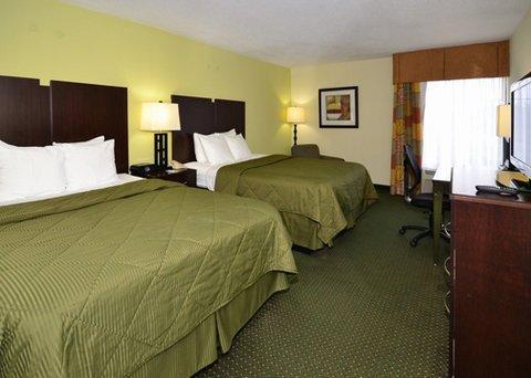 фото Comfort Inn and Suites Newark 488099718
