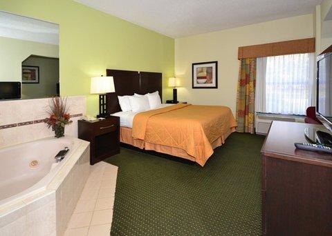 фото Comfort Inn and Suites Newark 488099719