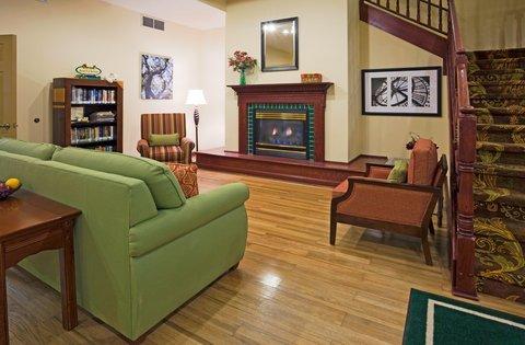 фото Country Inn & Suites By Carlson, Dakota Dunes, SD 488100002