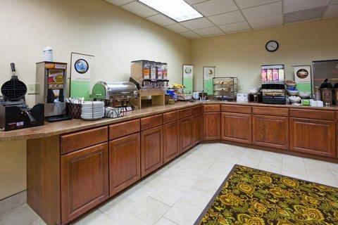 фото Country Inn & Suites By Carlson, Dakota Dunes, SD 488100008