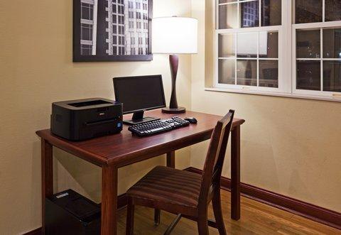 фото Country Inn & Suites By Carlson, Dakota Dunes, SD 488100010