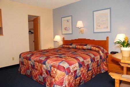 фото Hospitality Suite Resort Scottsdale/ Tempe 488100864