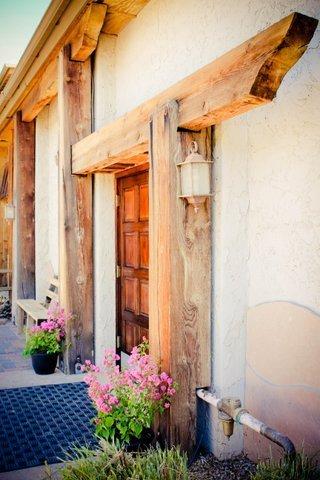 фото Hospitality Suite Resort Scottsdale/ Tempe 488100865