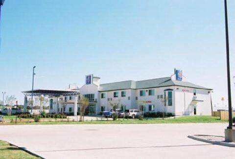 фото Motel 6 Hillsboro 488101096