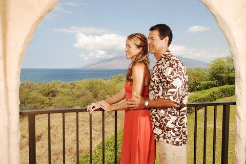 фото Aston Maui Hill 488101310